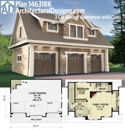 garage floor plans with apartment 25 best ideas about carriage house plans on carriage house detached garage plans