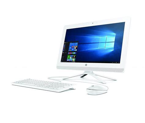meilleurs ordinateurs bureau classement guide d achat top ordinateurs de bureau en