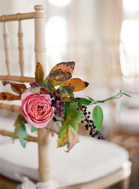 housse de chaise pour mariage on vous présente la housse de chaise mariage en 53 photos