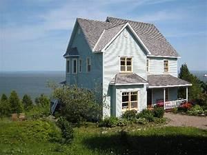Maison à La Campagne : image maison a la campagne ~ Melissatoandfro.com Idées de Décoration
