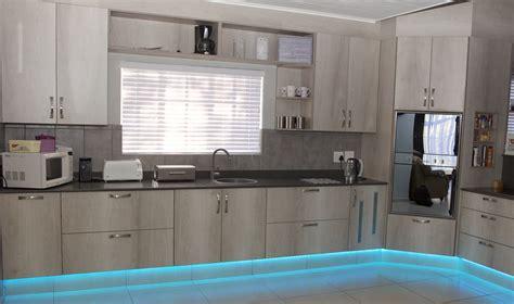 Cupboards In Kitchen by Kitchen Cupboards Architecture Technology Design