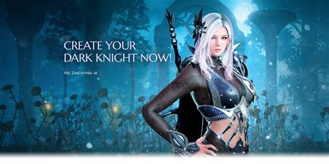 dark knight templates bdo preparing for the dark knight bdfoundry
