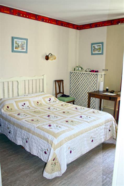 chambre d hotes eure chambre d 39 hôtes la roseraie à acquigny eure chambre d