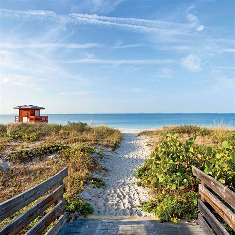 house plans for entertaining town sarasota florida coastal living