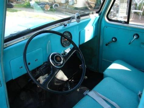 willys jeep interior 1961 willys wagon 4x4 california farm jeep interior cars