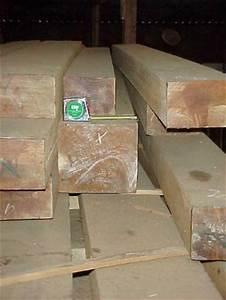 U Balken Holz : teak teakhout massief in topkwaliteit ~ Markanthonyermac.com Haus und Dekorationen