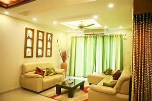 Interior, Designers, In, Kochi