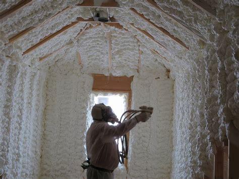 spray foam insulation waco tx    estimate