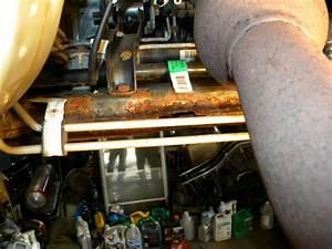 Dodge Caliber Transmission Problems  U2022 Downloaddescargar Com