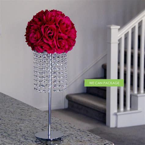diy wedding centerpiece ideas do it yourself home decorations diy balls