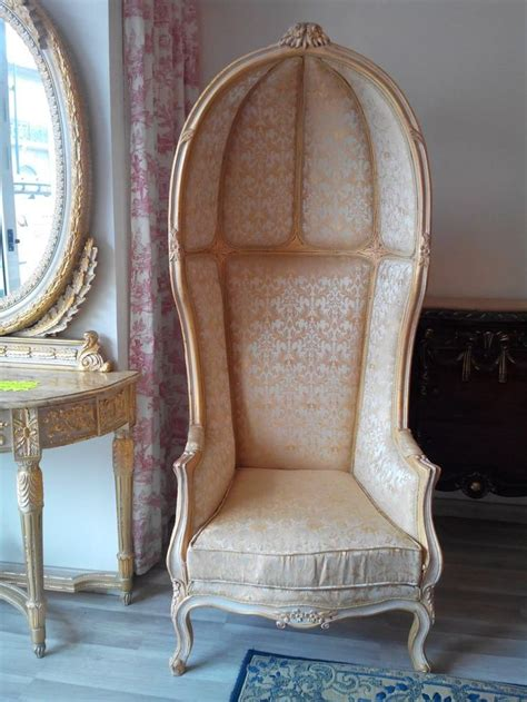 1000 images about style louis xv on baroque louis xvi and armchairs