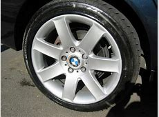 impee's DIY Alloy Repair BMW e46