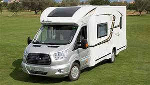 Camping Car Le Site : essai camping car b nimar tessoro 485 camping car le site ~ Maxctalentgroup.com Avis de Voitures