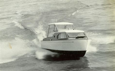 Grafton Boats by Other Quot Steel King Quot Boats From Grafton Boat Works 1000