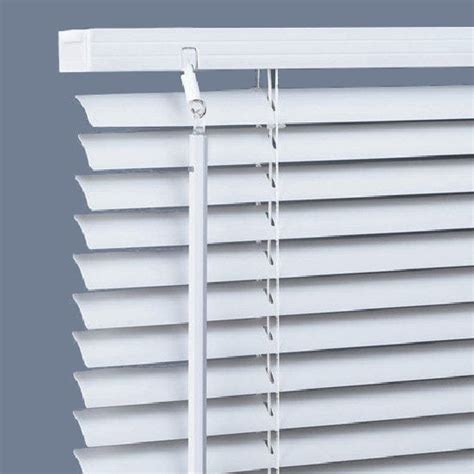 vertical blind valance lowes horizontal blinds parts replacement parts this exle