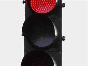 Feu Rouge Radar : attention aux radars de feu rouge ~ Medecine-chirurgie-esthetiques.com Avis de Voitures