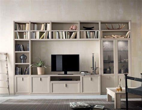 mobile soggiorno classico mobile per soggiorno classico componibile iris perosino