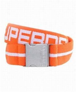 Ceinture Dorsale Homme : ceinture abdo sport elec pas cher ceinture de sport electrique ~ Nature-et-papiers.com Idées de Décoration