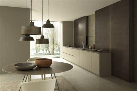 id馥 peinture cuisine ouverte idee peinture cuisine ouverte 13 25 id233es de cuisines ouvertes au design italien des id233es kirafes