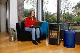 Chauffage Gaz Intérieur : chauffage gazissimo ~ Premium-room.com Idées de Décoration