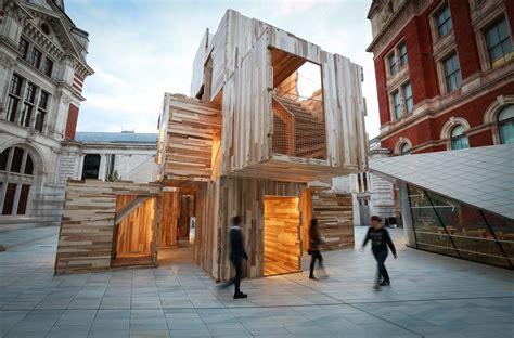 landmark projects archive london design festival