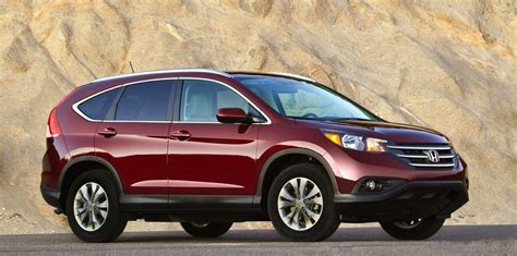 how to work on cars 2012 honda cr v on board diagnostic system 2012 honda cr v revealed at los angeles auto show