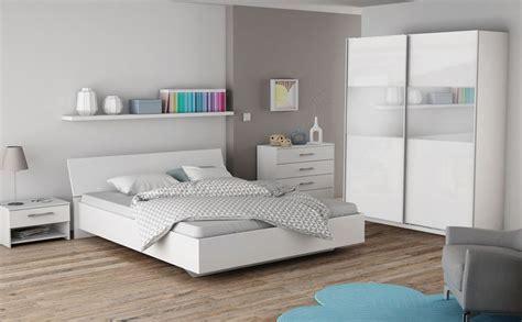 chambre 160x200 17 meilleures idées à propos de lit 160x200 sur