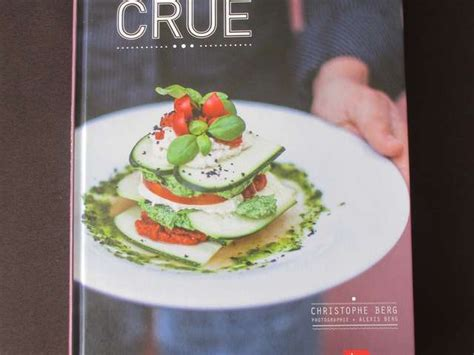 recette cuisine crue recettes de cuisine crue