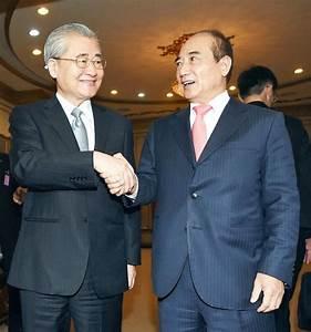 《TAIPEI TIMES 焦點》 Legislature not against AIIB bid - 自由時報電子報