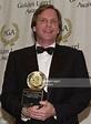 "Producer Douglas Wick, recipient of the ""Darryl F. Zanuck ..."