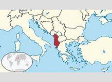 Albania travel guide Wikitravel