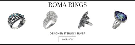ring fingers and their meanings where should you wear your ring