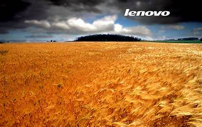 Laptop Lenovo Wallpapers Backgrounds Tag