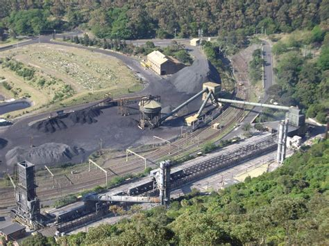 coal is oldest form of fuel wiki coke fuel upcscavenger