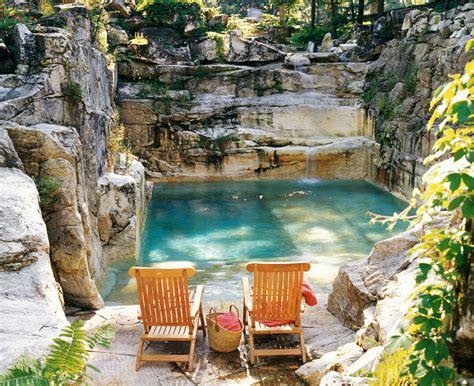 aqua pool patio poolfyi
