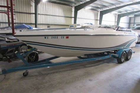 Used Baja Boats For Sale In Wisconsin by Baja New And Used Boats For Sale In Wi