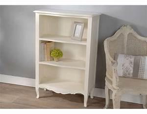 Etagere Profondeur 20 : meuble console profondeur 20 cm 6 etagere bois 3 niveaux ~ Edinachiropracticcenter.com Idées de Décoration