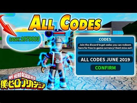 roblox strucid codes working  strucidcodesorg