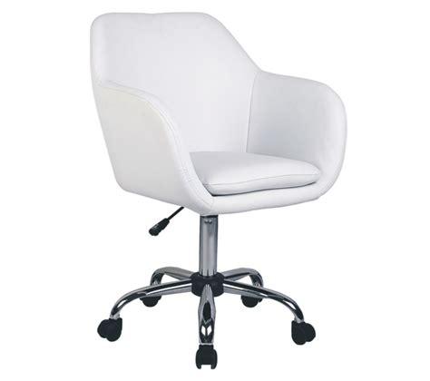 chaise bureau ado chaise de bureau knoll prix