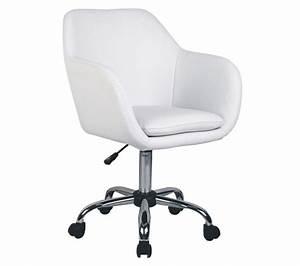 Bureau Fille Ikea : chaise de bureau namur ~ Teatrodelosmanantiales.com Idées de Décoration