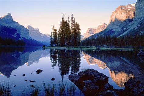 Kanada - die umfassende Reise (ST 6102) :: Studiosus ...