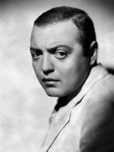 classify hungarian actor peter lorre