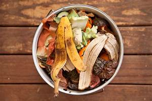 12 genius uses for food scraps | Better Homes and Gardens
