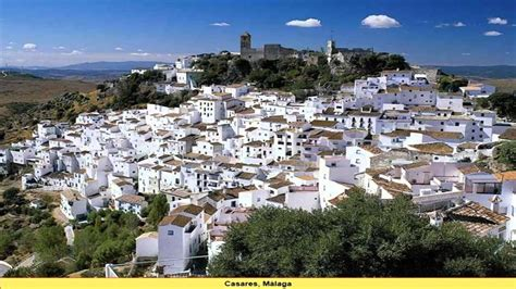 Beautiful Places In Spain Hd1080p Youtube