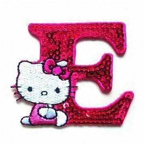 the kitty letter hello kitty letters 72272 softblog