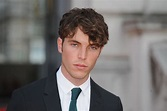 Everything You Need To Know About Tom Hughes   Grazia