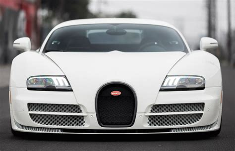 India is a big market, but this car has astronomical price in india. Supercars Gallery: Bugatti Centodieci Price In Indian Rupees