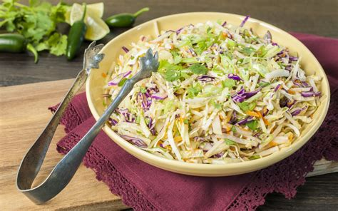 asian kohlrabi slaw compelled  cook