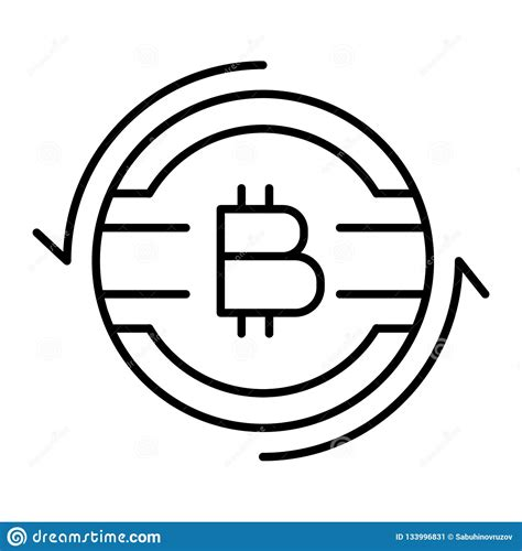 Although on google finance itself, i can get btc prices Money Transfer Thin Line Icon Dollar Sign With Arrows - How To Earn Paypal Money In Nigeria