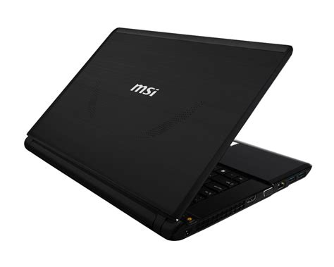 gallery for ge40 2ol laptops the best gaming laptop provider msi global